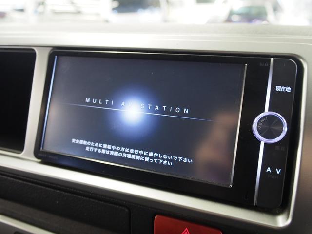 S-GL 4WD ベッドキット LEDライト スマートキー(5枚目)