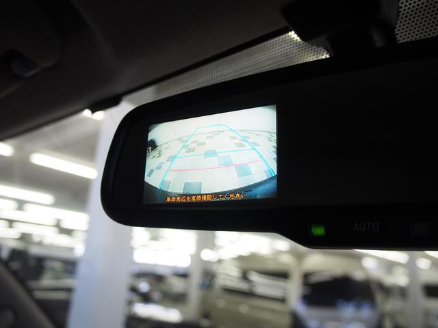 S-GL 4WD ベッドキット LEDライト スマートキー(6枚目)