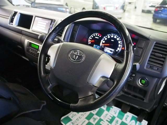 S-GL 4WD ベッドキット LEDライト スマートキー(7枚目)