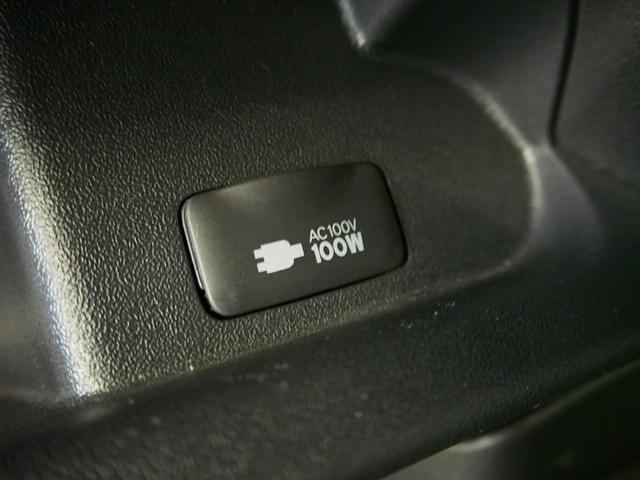 S-GL 4WD ベッドキット LEDライト スマートキー(11枚目)