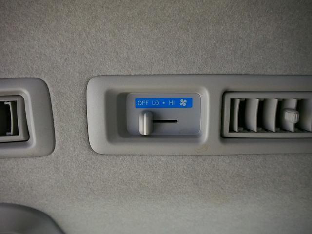 S-GL 4WD ベッドキット LEDライト スマートキー(15枚目)