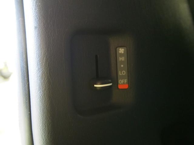 S-GL 4WD ベッドキット LEDライト スマートキー(16枚目)