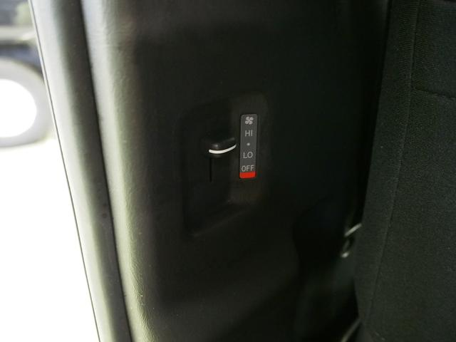 東和モータース ツェルト 4WD 冷蔵庫 サブバッテリー(36枚目)