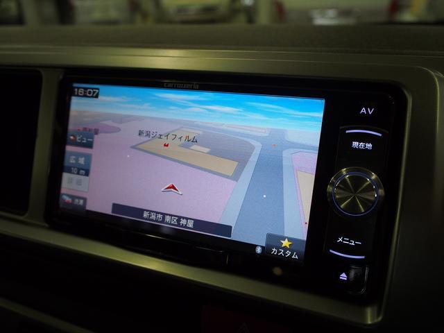 東和モータース ツェルト 4WD 冷蔵庫 サブバッテリー(37枚目)
