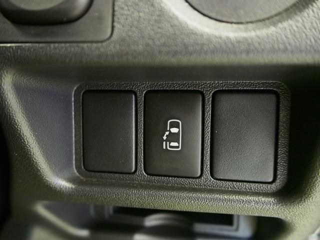 東和モータース ツェルト 4WD 冷蔵庫 サブバッテリー(40枚目)