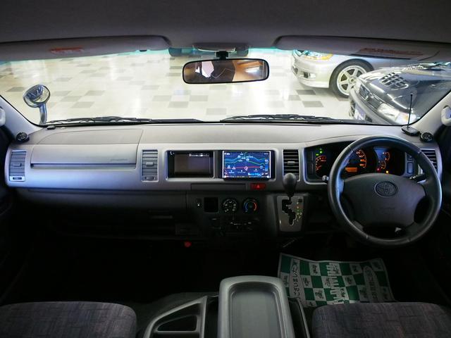 「トヨタ」「ハイエース」「その他」「新潟県」の中古車24