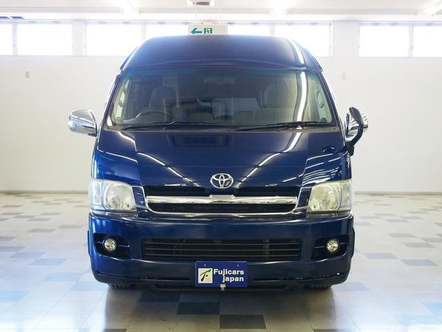 「トヨタ」「ハイエース」「その他」「新潟県」の中古車34