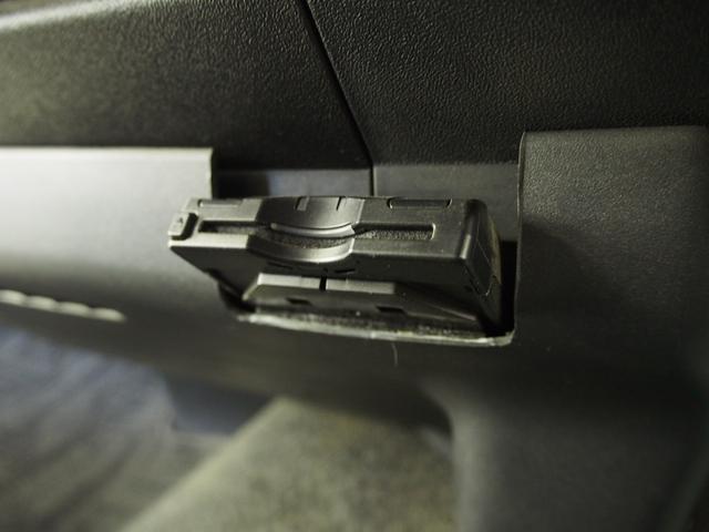 ロングスーパーGL 3.0DT 4WD タイベル交換済 Bモニター 純正ナビ リアクーラー リアヒーター ウッドコンビハンドル キーレス バックカメラ フロントリップスポイラー フォグランプ LSD ローダウン ETC(7枚目)
