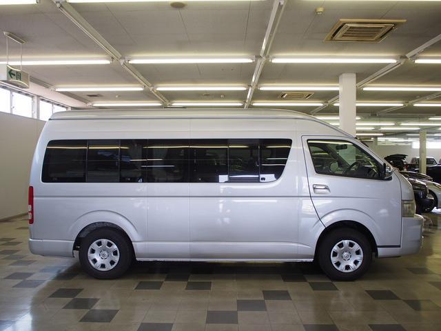 「トヨタ」「レジアスエースバン」「その他」「新潟県」の中古車19