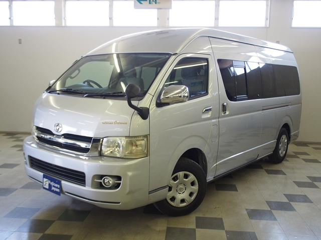 「トヨタ」「レジアスエースバン」「その他」「新潟県」の中古車21