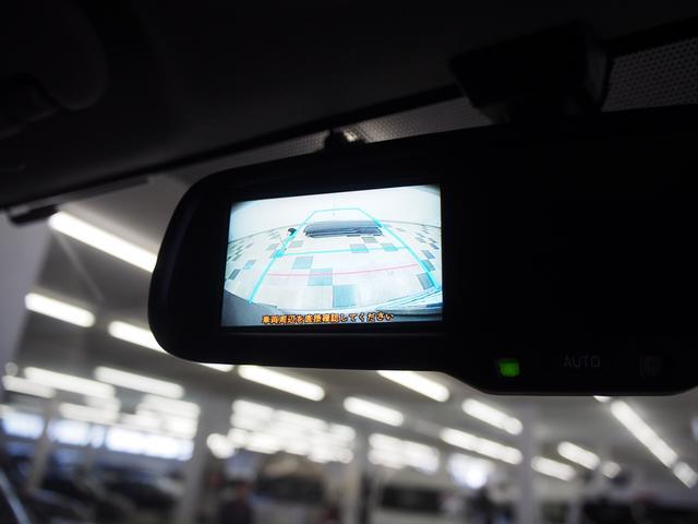 Gキャビン 4WD ベッドキット 天吊モニター パワスラ(9枚目)