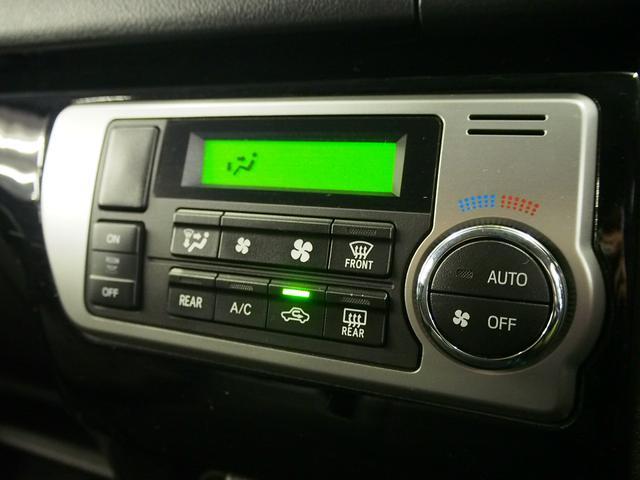 Gキャビン 4WD ベッドキット 天吊モニター パワスラ(14枚目)
