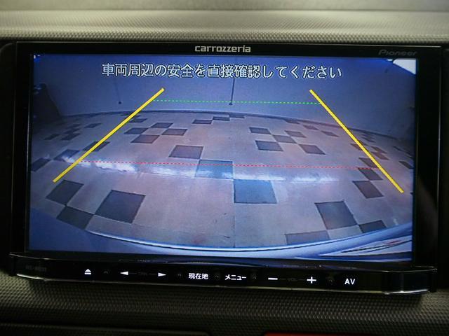 「トヨタ」「ハイエース」「ミニバン・ワンボックス」「新潟県」の中古車13