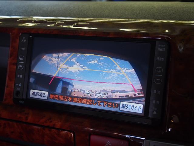 レクビィ フリークス 4WD FFヒーター DC冷蔵庫(14枚目)
