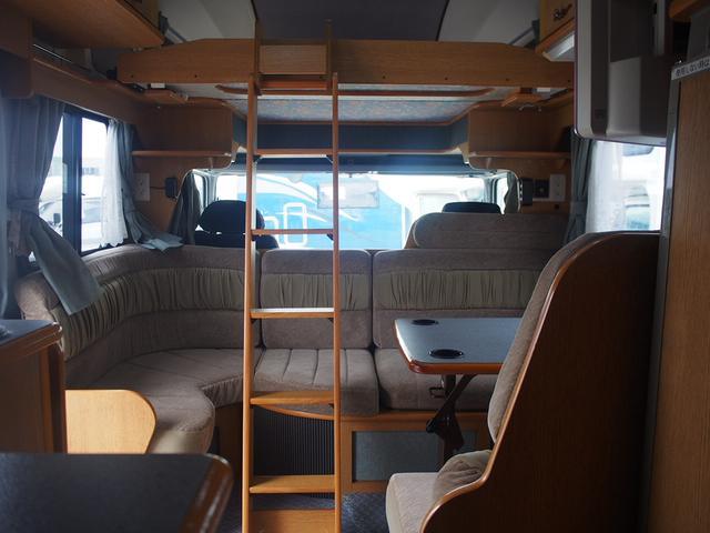 「その他」「エルフトラック」「トラック」「新潟県」の中古車3