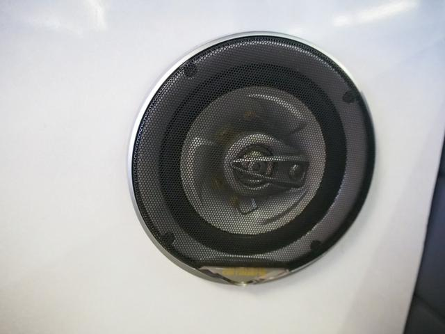 「トヨタ」「ハイエース」「ミニバン・ワンボックス」「新潟県」の中古車18