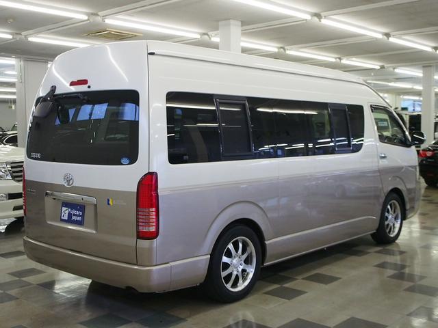 「トヨタ」「ハイエース」「その他」「新潟県」の中古車28