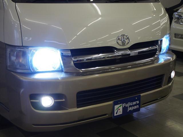 「トヨタ」「ハイエース」「その他」「新潟県」の中古車31