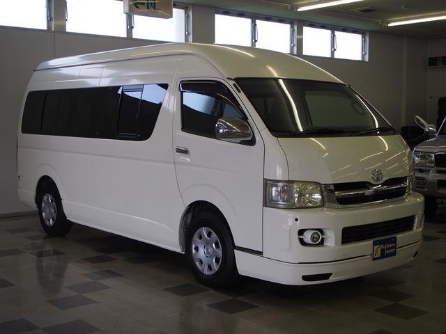 「トヨタ」「レジアスエースバン」「その他」「新潟県」の中古車29