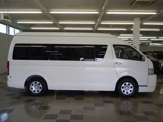 「トヨタ」「レジアスエースバン」「その他」「新潟県」の中古車30