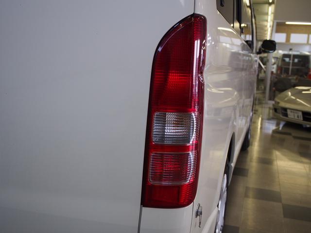 「トヨタ」「レジアスエースバン」「その他」「新潟県」の中古車36