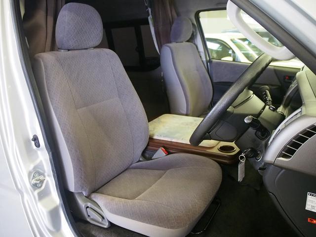 RVビックフット イレーネ 4WD 寒冷地仕様 FFヒーター 1500Wインバーター シンク 給排水ポリタンク テレビ サブバッテリー 走行充電 外部電源 HDDナビ 社外16AW エアロ ETC(27枚目)