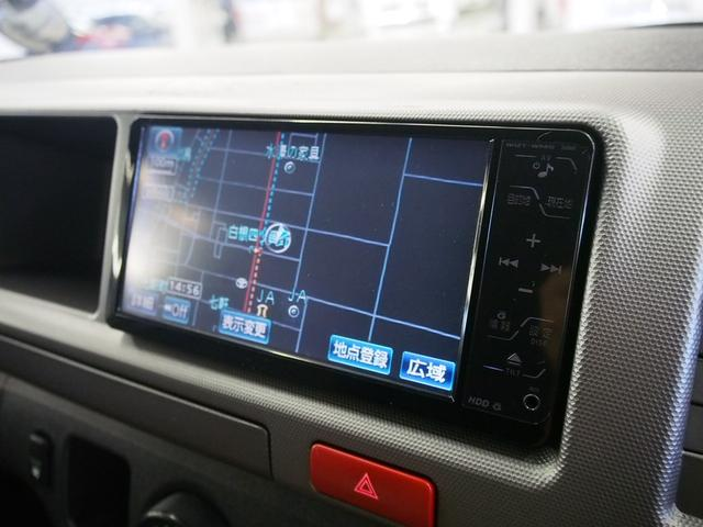 RVビックフット イレーネ 4WD 寒冷地仕様 FFヒーター 1500Wインバーター シンク 給排水ポリタンク テレビ サブバッテリー 走行充電 外部電源 HDDナビ 社外16AW エアロ ETC(32枚目)