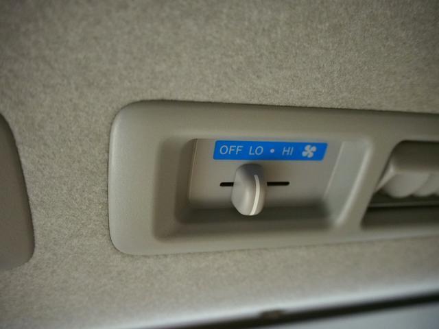 RVビックフット イレーネ 4WD 寒冷地仕様 FFヒーター 1500Wインバーター シンク 給排水ポリタンク テレビ サブバッテリー 走行充電 外部電源 HDDナビ 社外16AW エアロ ETC(37枚目)