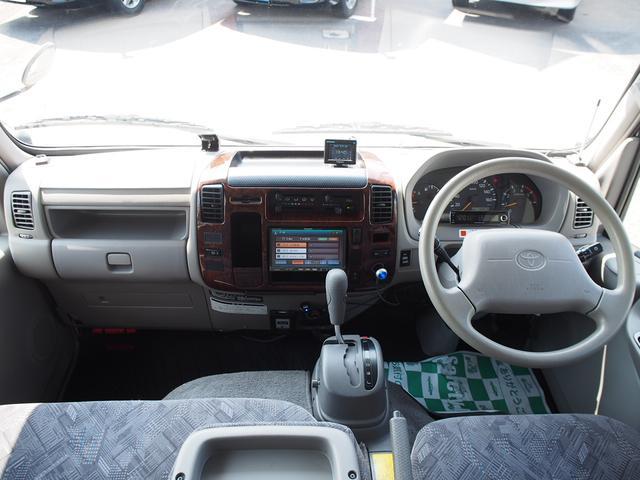 「トヨタ」「カムロード」「トラック」「新潟県」の中古車31