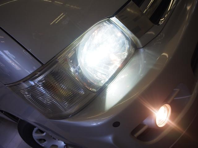 オリジナルキャンパー 4WD FFヒーター ステンレスシンク シャワー 給排水ポリタンク各12L 外部充電器 サブバッテリー 電圧計  純正SDナビ Bカメラ ETC コーナーセンサー フォグランプ(31枚目)