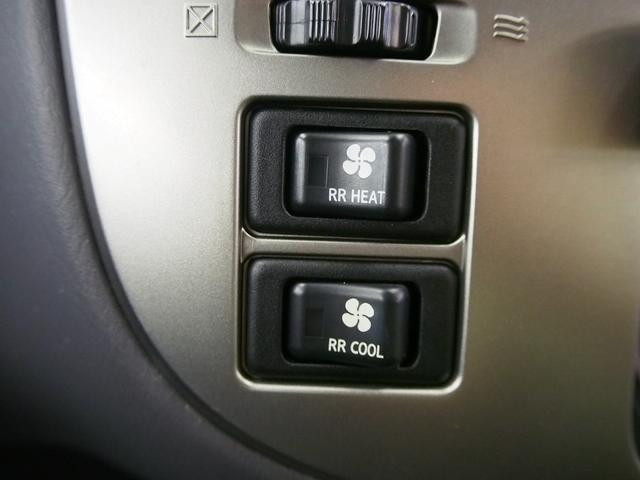 FOCS CC リノ匠 ディーゼルターボ 切替4WD Nox・PM適合 シンク サブバッテリー 外部充電 FFヒーター ルーフベンチレーター 2段ベッド キーレス 純正HDDナビ 社外15AW ETC(40枚目)