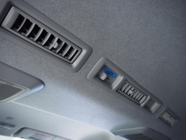 スーパーGL ベッドキット 社外SDナビ Bモニタ- 地デジ ワンオーナー スマートキー オートエアコン ビルトインETC バンパープロテクター オーバーフェンダー マッドフラップ ドライブレコーダー(9枚目)