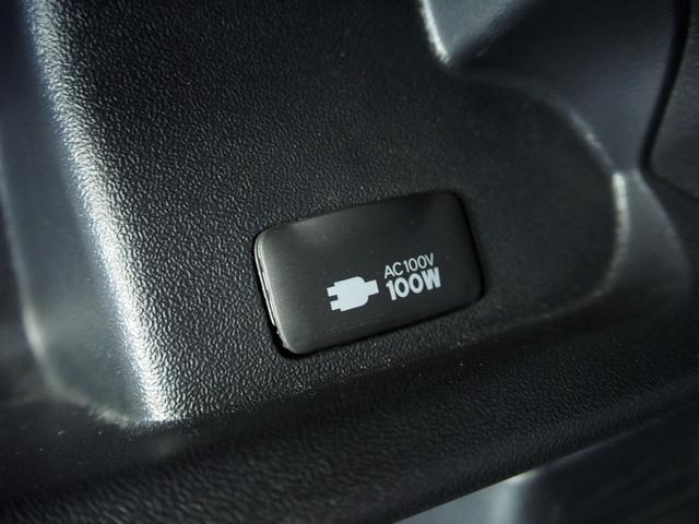 スーパーGL ベッドキット 社外SDナビ Bモニタ- 地デジ ワンオーナー スマートキー オートエアコン ビルトインETC バンパープロテクター オーバーフェンダー マッドフラップ ドライブレコーダー(13枚目)