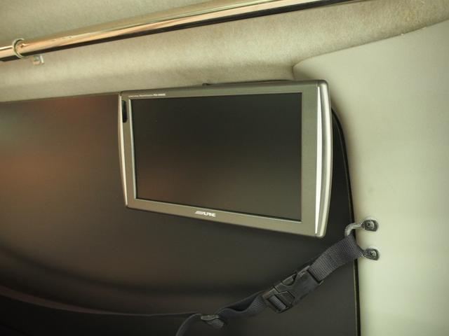 ロングスーパーGL FUNトラクション制オリジナルベッドキット ソーラーパネル インバーター サブバッテリー 社外メモリーナビ オートエアコン ETC HIDライト リアクーラー リアヒーター シートカバー 社外15AW(6枚目)