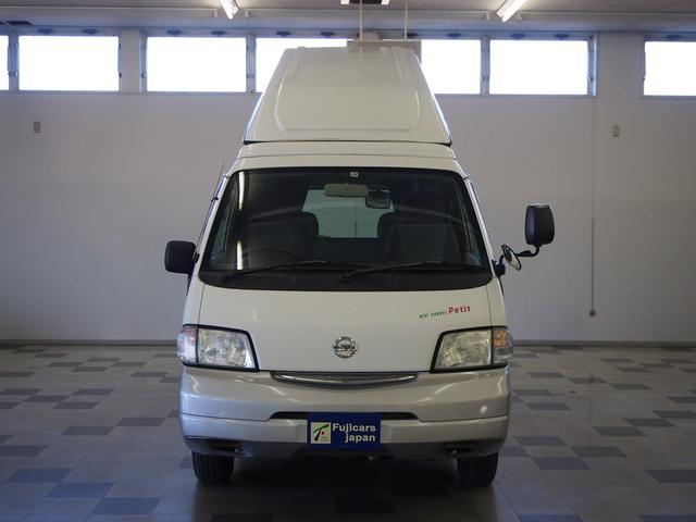 車輛状態・購入プラン・オートローン・県外登録・県外納車 』気になる事があれば些細な事でもお気軽にお問合せ下さい