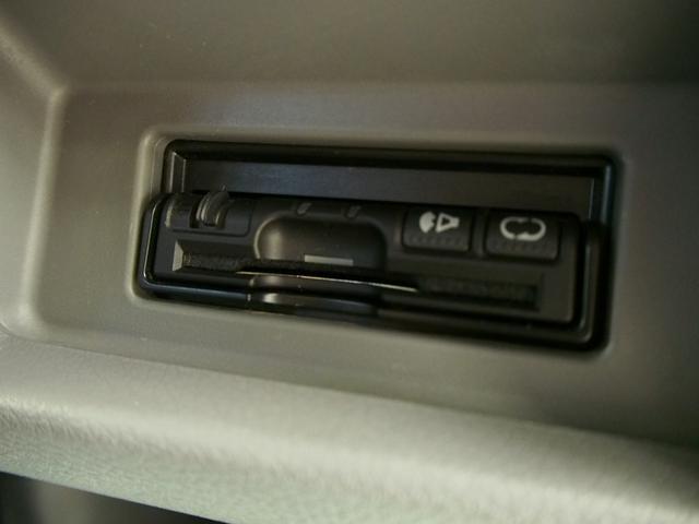 ロングプレミアムGXターボ ベッドキット 純正メモリーナビ インテリキー 切替4WD リアクーラー リアヒーター ドライブレコーダー Bモニター ビルトインETC ワンオーナー HIDライト(13枚目)