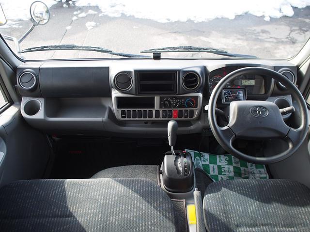ナッツRV クレソンボヤージュW 4WD FFヒーター 冷蔵庫 ツインサブバッテリー 外部充電器 走行充電 マックスファン シャワーフォーセット付きシンク 給排水ポリタンク各20L Bカメラ ETC(35枚目)