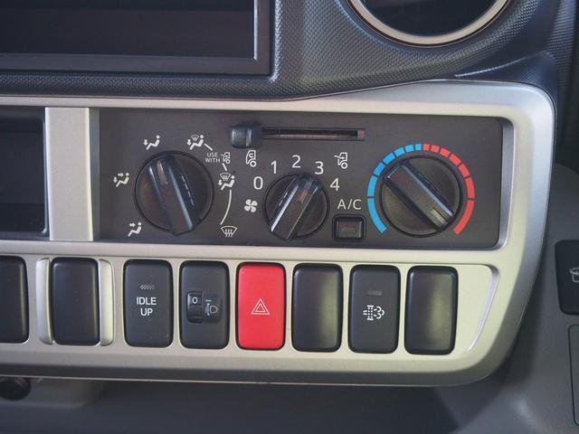 ナッツRV クレソンボヤージュW 4WD FFヒーター 冷蔵庫 ツインサブバッテリー 外部充電器 走行充電 マックスファン シャワーフォーセット付きシンク 給排水ポリタンク各20L Bカメラ ETC(37枚目)