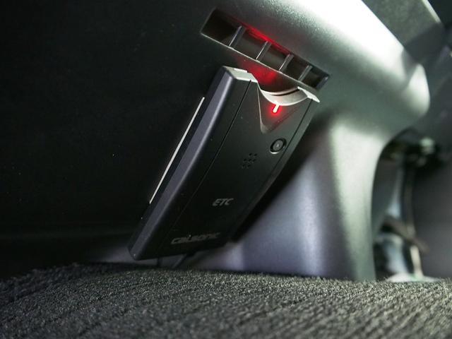 ティピーアウトドアデザイン トラヴォイ 4WD FASPシート サブバッテリー RECAROシート 走行充電 FFヒーター 給排水タンク フリップダウンモニター ローダウン 社外ナビ Bモニター(13枚目)