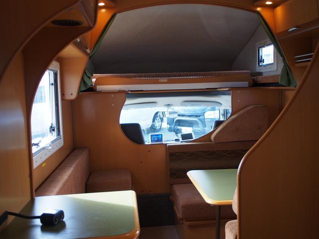 全国的にも珍しいお車や豪華オプション付きのお車を厳選して取り揃えております