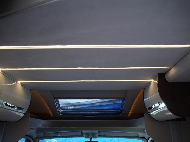 フィアットデュカト ローラーチーム リビエラ85XT ディーゼルターボ ワンオーナー 3バーナーコンロ 冷蔵庫 温水ボイラー FFヒーター 家庭用エアコン ソーラーパネル トイレ 充電器 インバーター(26枚目)