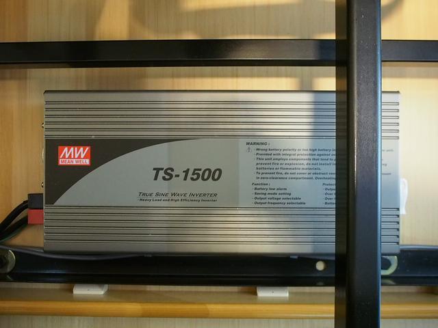 FOCS Di 4WD FFヒーター 寒冷地仕様 ソーラーパネル インバーター ツインサブ シンク 冷蔵庫 電子レンジ FFヒーター マックスファン レザーシート加工 フリップダウンモニター(41枚目)