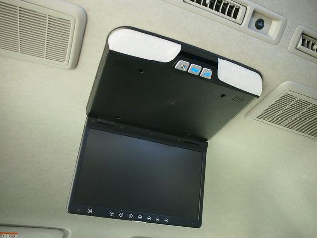 レクビィ トートバッグ 4WD 純正SDナビ 地デジ 純正LEDヘッド シンク 給排水10Lポリ DC冷蔵庫 アウターシャワー ツインサブBT 1500Wインバーター FFヒーター マックスファン(13枚目)