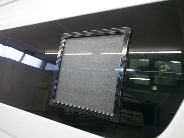 レクビィ トートバッグ 4WD 純正SDナビ 地デジ 純正LEDヘッド シンク 給排水10Lポリ DC冷蔵庫 アウターシャワー ツインサブBT 1500Wインバーター FFヒーター マックスファン(15枚目)