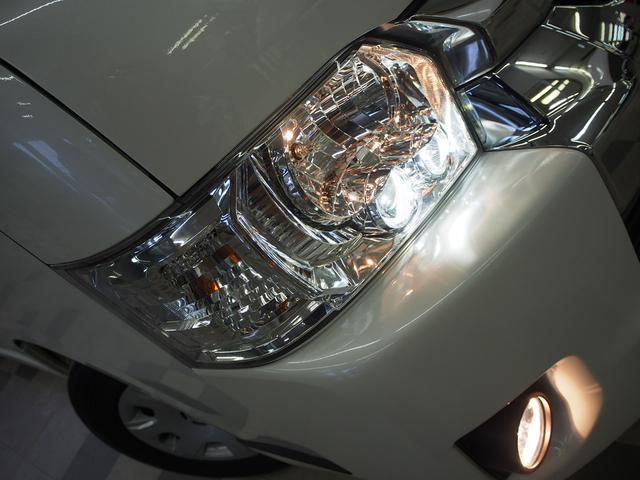 レクビィ トートバッグ 4WD 純正SDナビ 地デジ 純正LEDヘッド シンク 給排水10Lポリ DC冷蔵庫 アウターシャワー ツインサブBT 1500Wインバーター FFヒーター マックスファン(20枚目)