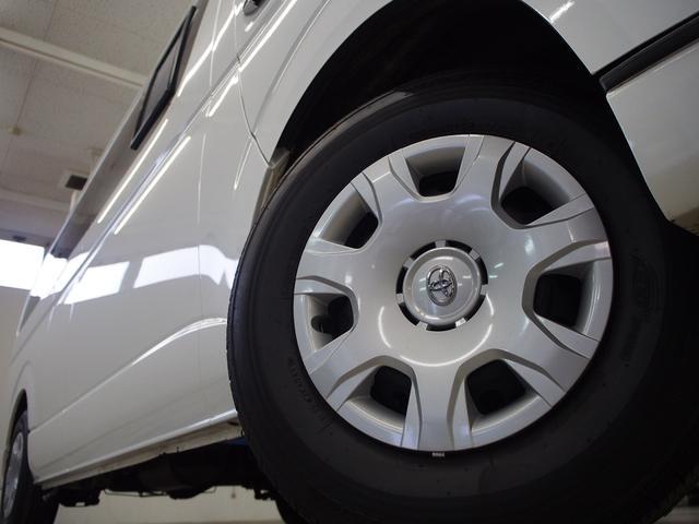レクビィ トートバッグ 4WD 純正SDナビ 地デジ 純正LEDヘッド シンク 給排水10Lポリ DC冷蔵庫 アウターシャワー ツインサブBT 1500Wインバーター FFヒーター マックスファン(27枚目)