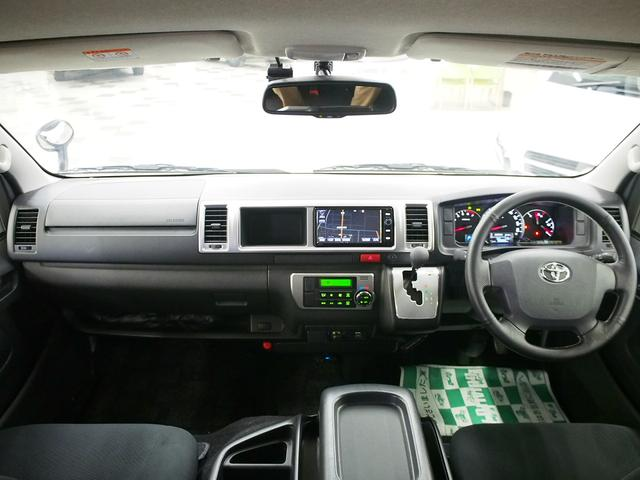 レクビィ トートバッグ 4WD 純正SDナビ 地デジ 純正LEDヘッド シンク 給排水10Lポリ DC冷蔵庫 アウターシャワー ツインサブBT 1500Wインバーター FFヒーター マックスファン(31枚目)