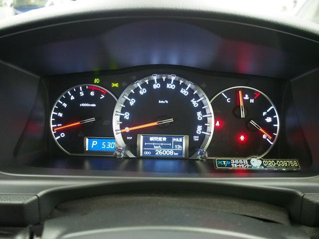 レクビィ トートバッグ 4WD 純正SDナビ 地デジ 純正LEDヘッド シンク 給排水10Lポリ DC冷蔵庫 アウターシャワー ツインサブBT 1500Wインバーター FFヒーター マックスファン(33枚目)
