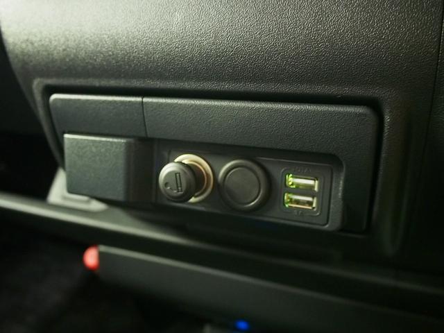 レクビィ トートバッグ 4WD 純正SDナビ 地デジ 純正LEDヘッド シンク 給排水10Lポリ DC冷蔵庫 アウターシャワー ツインサブBT 1500Wインバーター FFヒーター マックスファン(36枚目)