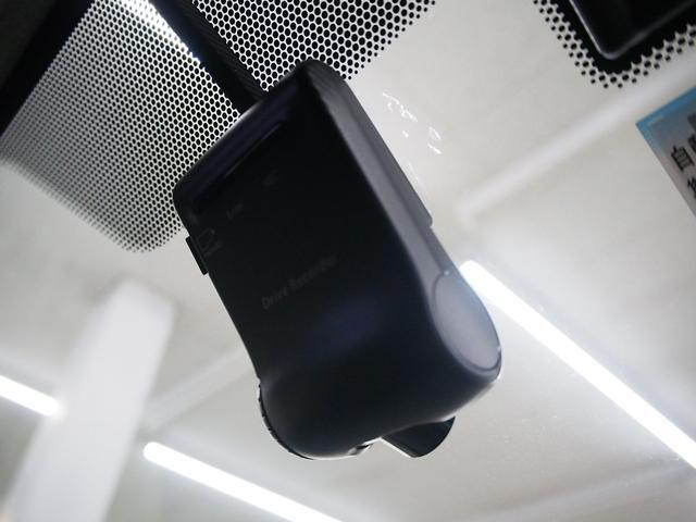 レクビィ トートバッグ 4WD 純正SDナビ 地デジ 純正LEDヘッド シンク 給排水10Lポリ DC冷蔵庫 アウターシャワー ツインサブBT 1500Wインバーター FFヒーター マックスファン(38枚目)